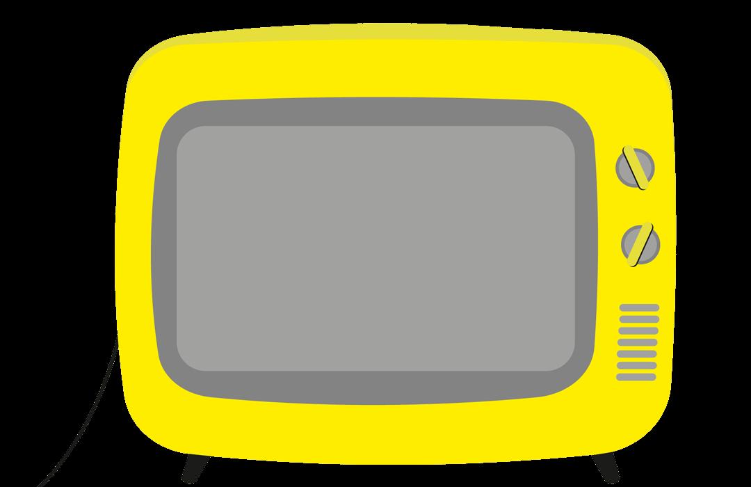 Comic Stil: Explideo TV
