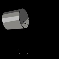 Erklärvideo Zeichentrick